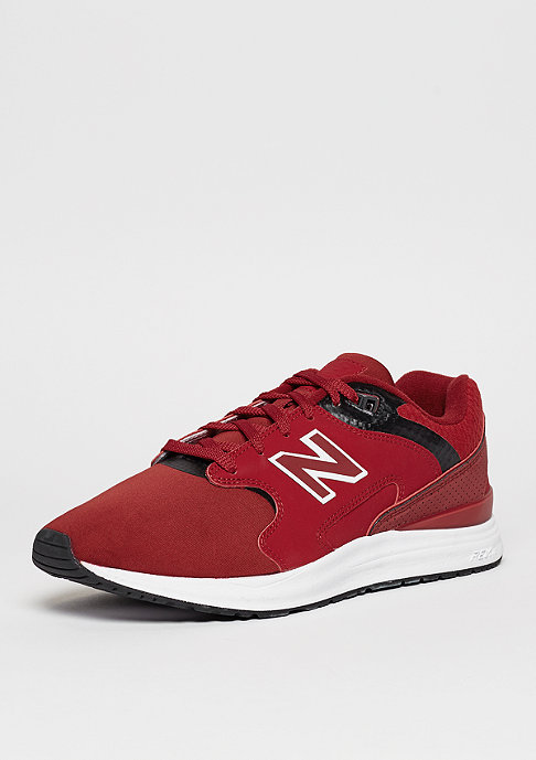 New Balance ML 1550 WR red