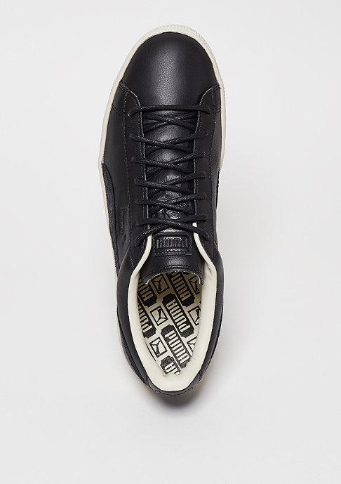 Puma Schuh Basket Classic CITI puma black