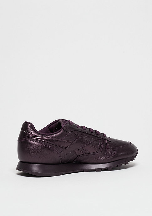 Reebok Classic Leather Face Stockholm ambition/wonder