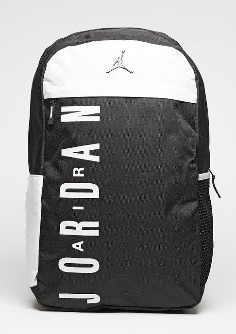 JORDAN Daybreaker Pack black/white