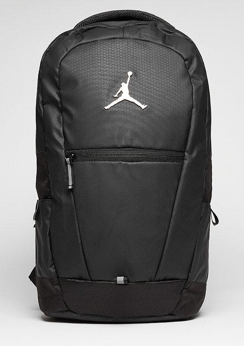 JORDAN 110 Pack black