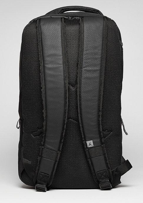 JORDAN Rucksack 110 Pack black