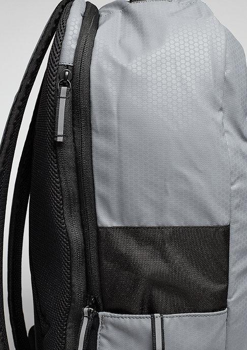 JORDAN 110 Pack cool grey