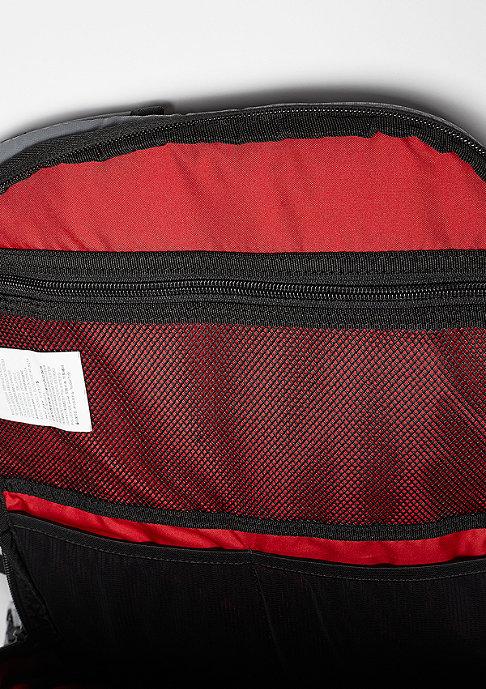 JORDAN Rucksack 110 Pack cool grey