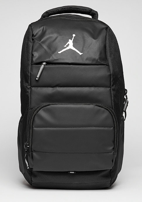 JORDAN All World Pack black