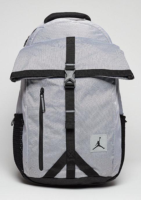 JORDAN Takeoff Pack white