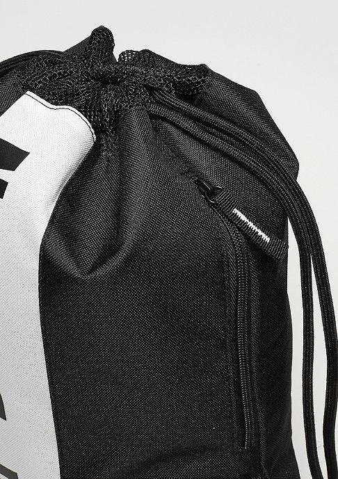 JORDAN Daybreaker black/white