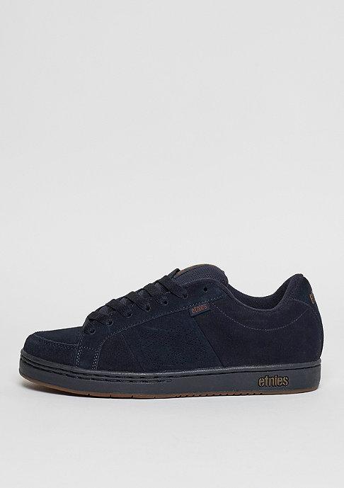 Etnies Kingpin navy/navy/gum