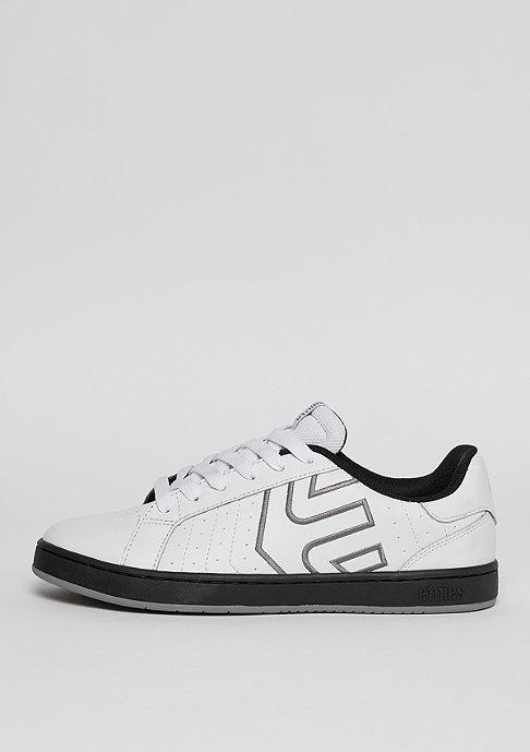 Etnies Fader LS white/black/grey