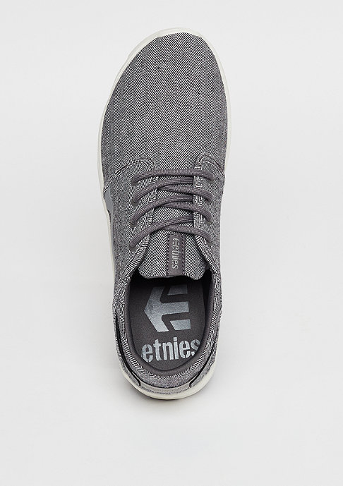 Etnies Scout grey/heather