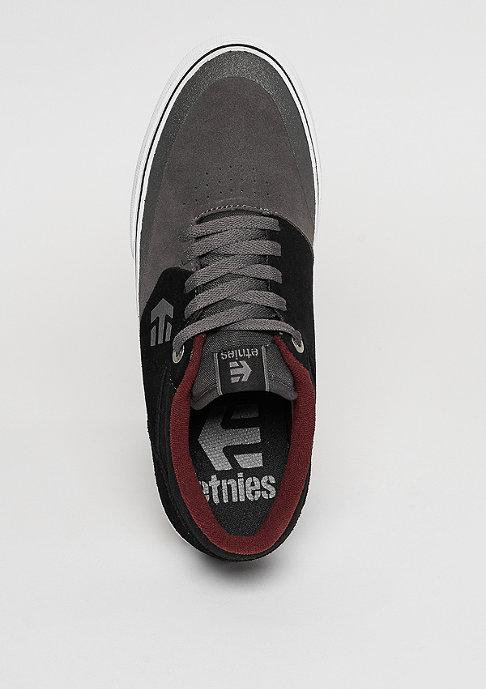 Etnies Skateschuh Marana Vulc grey/black