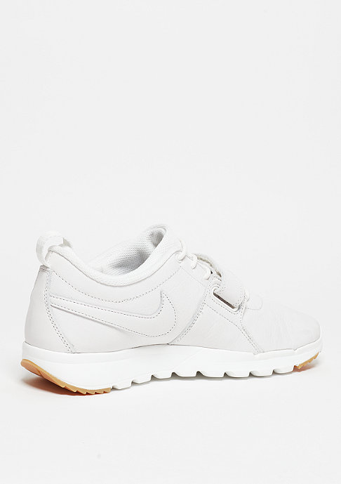 NIKE Trainerendor white
