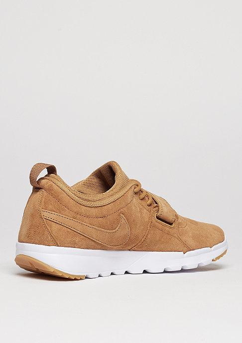 NIKE Trainerendor brown