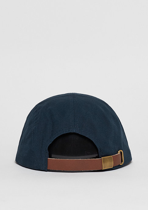 Brixton Grade 5 Panel navy