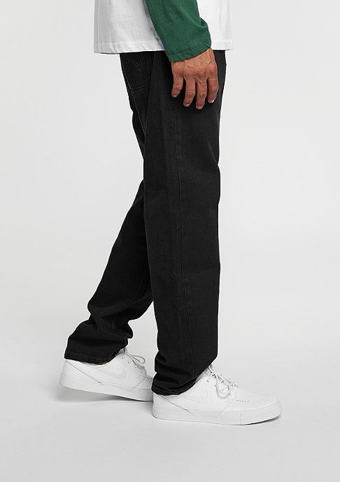 Dickies Jeans Michigan Pant black