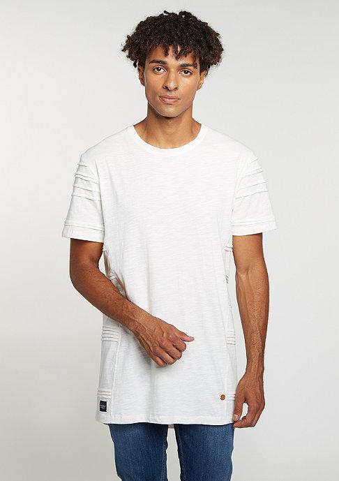 Rocawear Long Tee white