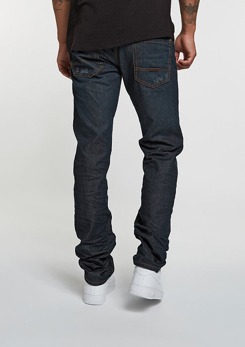 Rocawear Denim Pant brooklyn wash