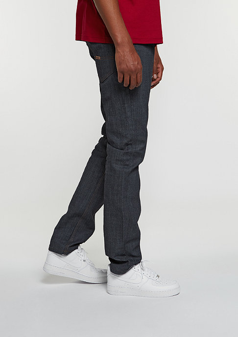 Rocawear Denim raw japan