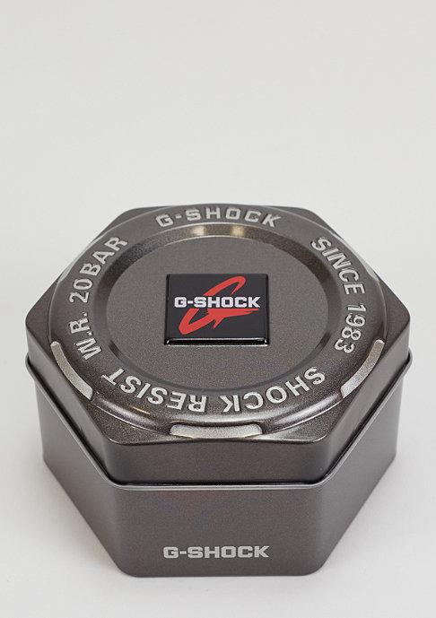G-Shock GA-100CB-1AER