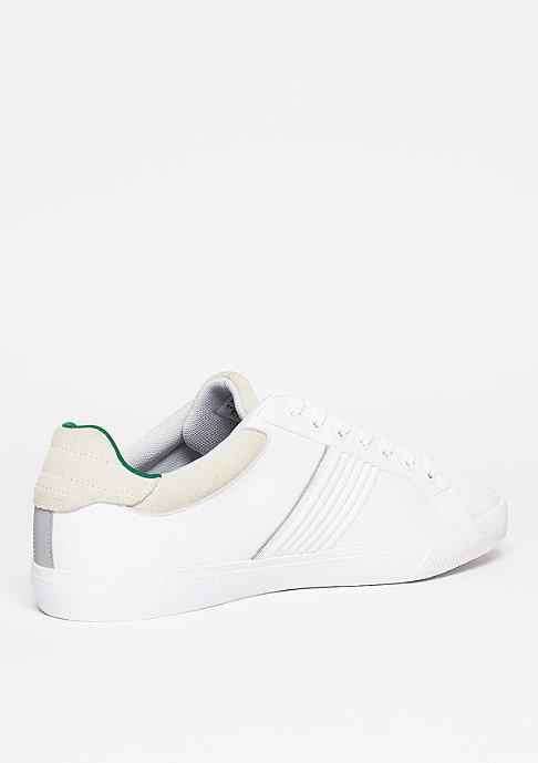 Lacoste Schuh Fairlead 316 2 SPM white