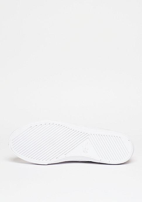 Lacoste Fairlead 316 2 SPM white