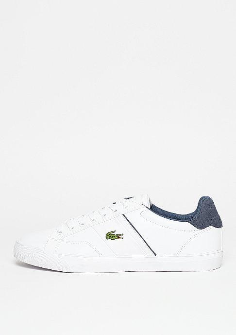 Lacoste Fairlead 316 1 SPM white