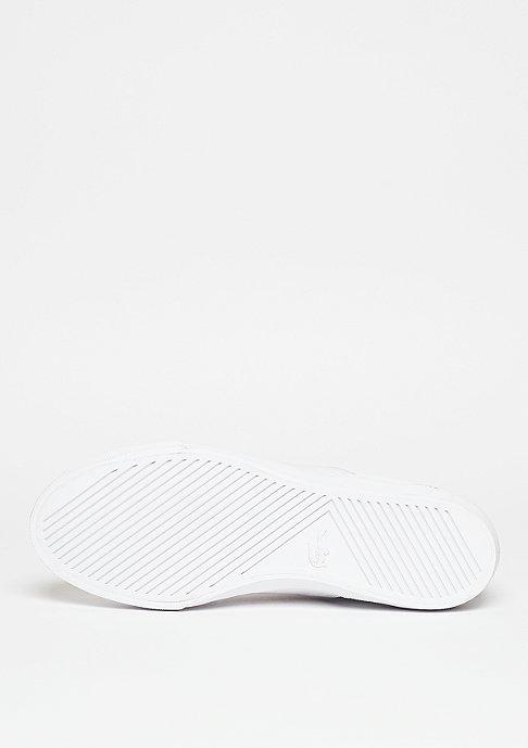 Lacoste Schuh Fairlead 316 1 SPM white