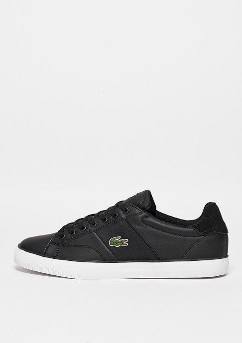 Lacoste Fairlead 316 1 SPM black