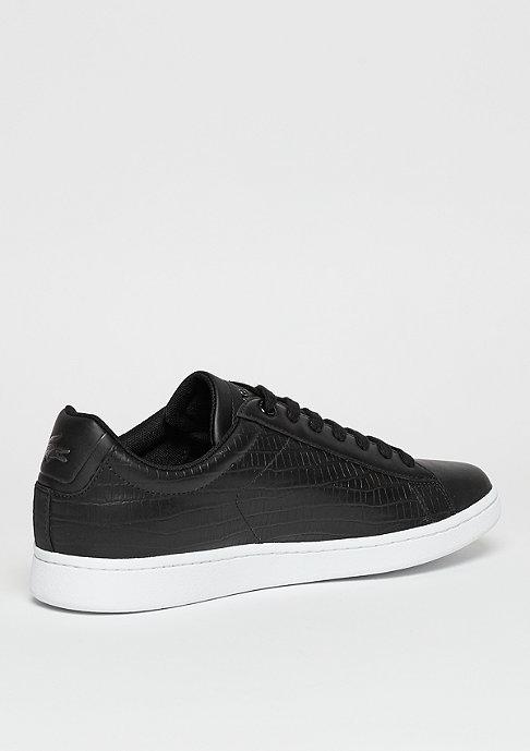Lacoste Carnaby Evo G 316 5 SPM black/black