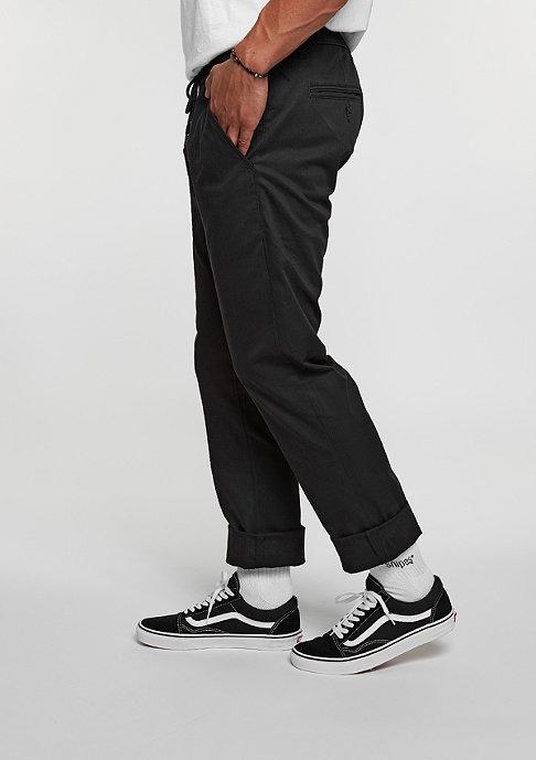 Reell Reflex Easy Pant black