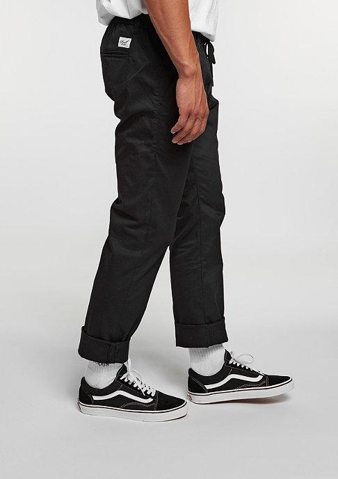 Reell Chino-Hose Reflex Easy Pant black