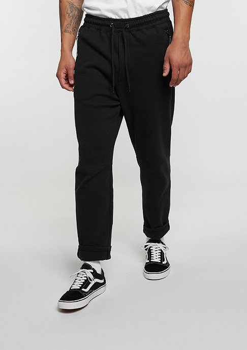 Reell Tech Pant black