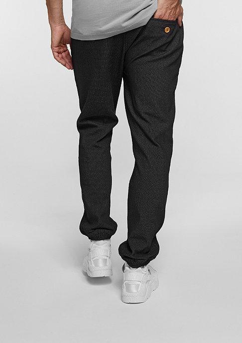 Reell Reflex Pant superior black