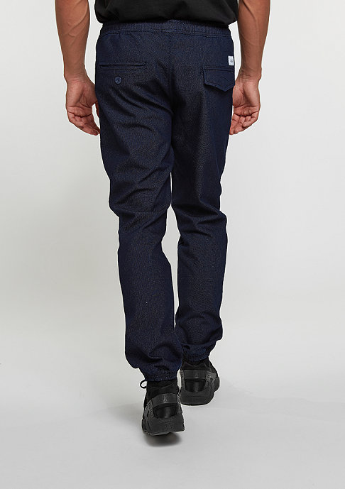 Reell Chino-Hose Reflex Pant superior dark