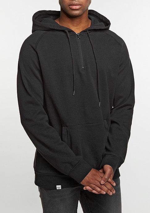 Reell Flatlock black