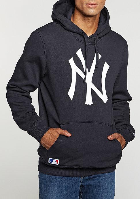 New Era MLB New York Yankees navy