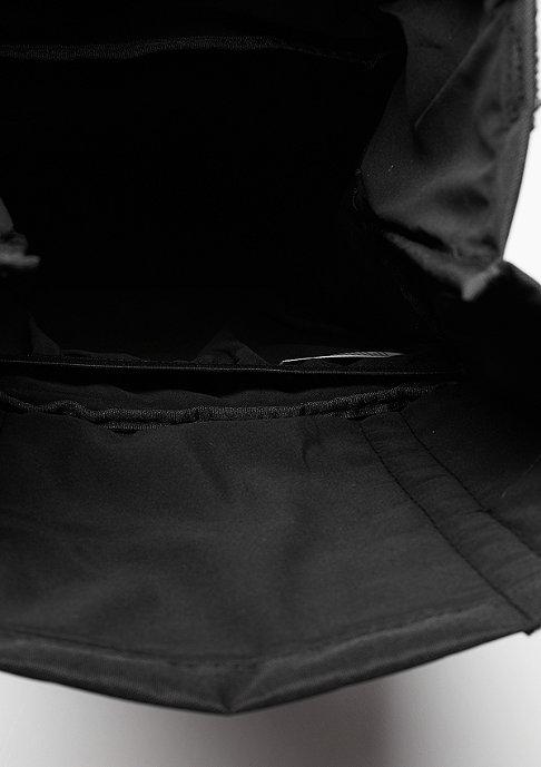 Ucon Acrobatics Bradley black