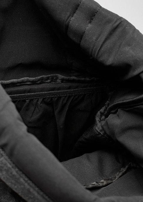 Ucon Acrobatics Bryce black/grey