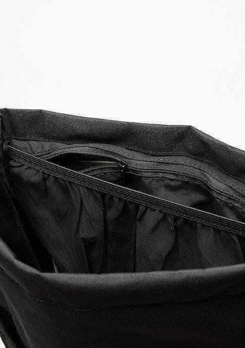 Ucon Acrobatics Eames black