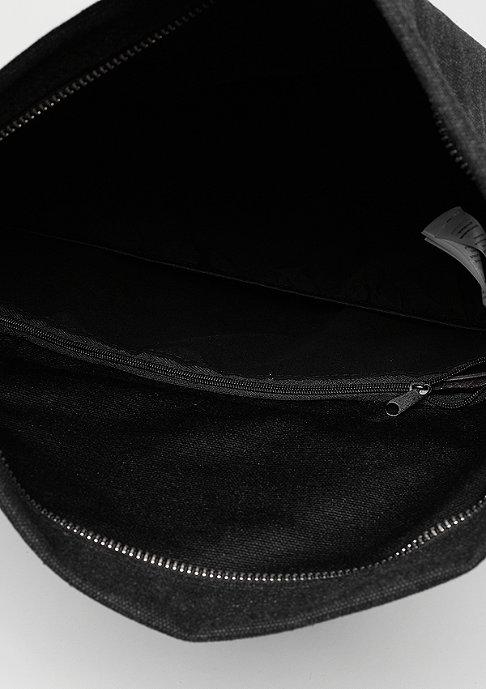 Ucon Acrobatics Rugzak Karlo black/grey