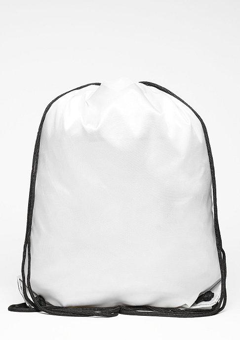Hype Crest white