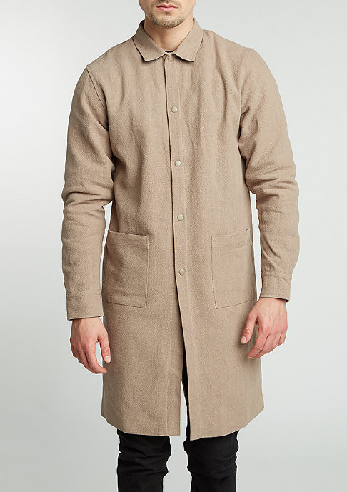 FairPlay Fitzgerald khaki