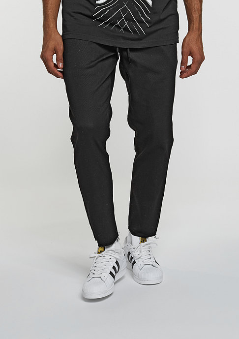 FairPlay Chino-Hose Langston black