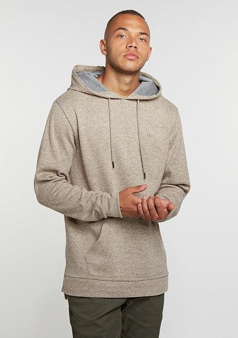 FairPlay Hooded-Sweatshirt Lupe heather