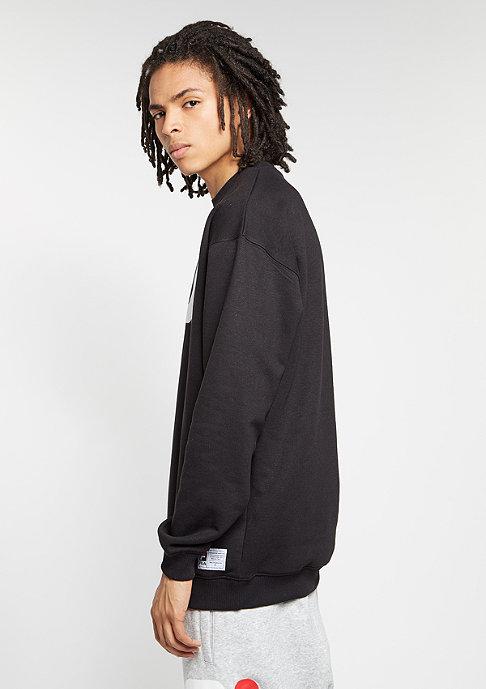 Fila Sweatshirt Kriss black
