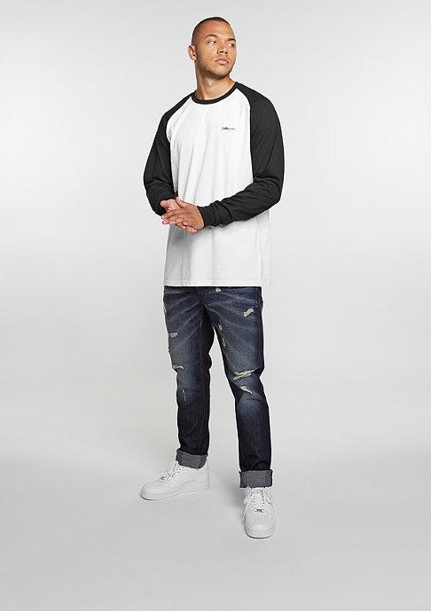 Pelle Pelle Jeans-Hose Scotty chaingang