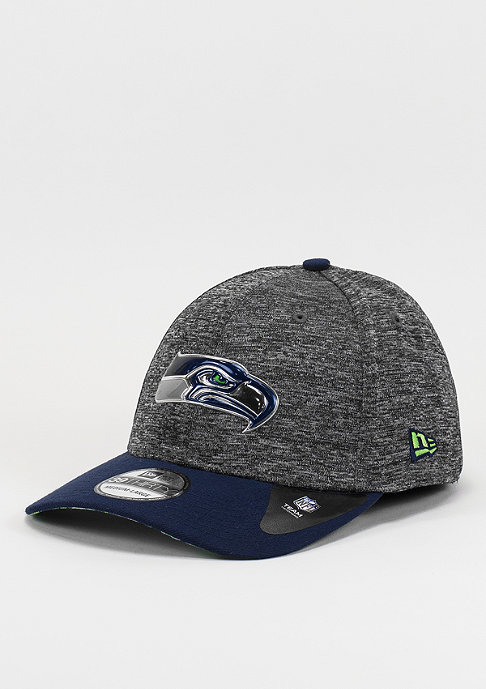 New Era Draft 39Thirty Seattle Seahawks official