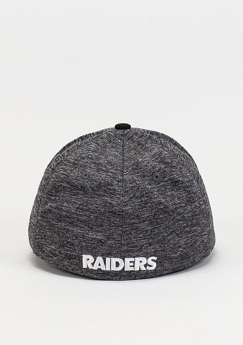 New Era Draft 39Thirty NFL Oakland Raiders official