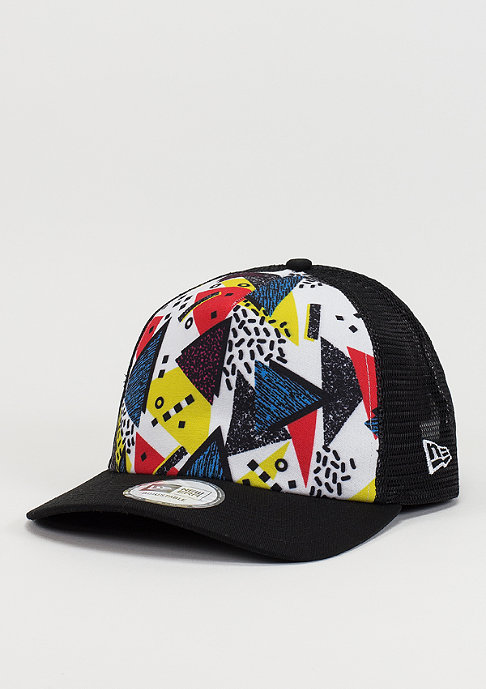 New Era Walalala Mix multicolor