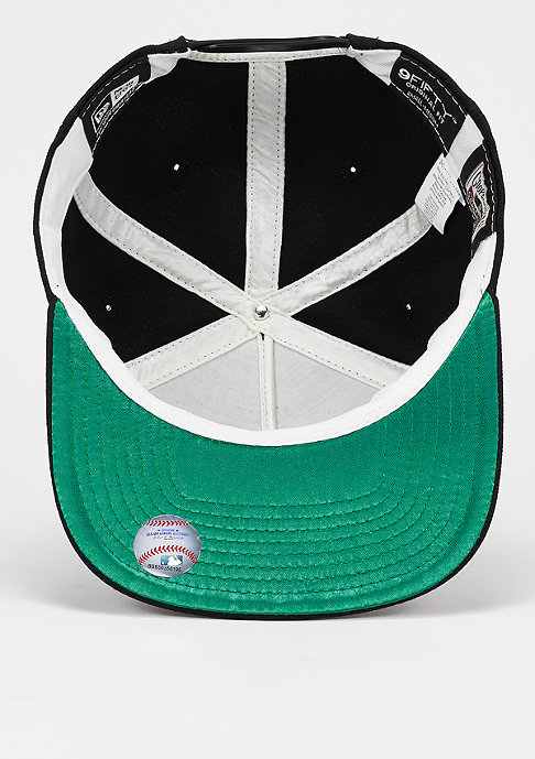 New Era Retro MLB Chicago White Sox official